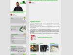 Certificazione iso, ente di certificazioni | Tecnolab - Ortona CH