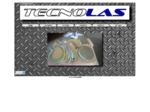 TECNOLAS - HOME