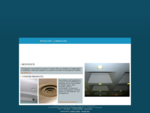 Tecnolinea srl – Controsoffitti e pareti mobili - Carbonara al Ticino, Pavia – Visual Site