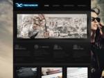 Web Agency Roma | Tecnoside