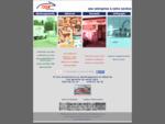 Teen Services déménagements débarras brocante à Neuchatel