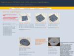 Tegeldragers. be - onderlegrubber granulaat tegeldrager voor dakterras goedkoop en voordelig online