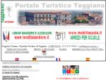 Teggiano Turismo - Il portale Turistico di Teggiano