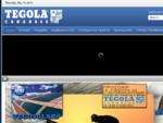 Tegola Canadese | | Ασφαλτικά - Μεταλλικά - Φωτοβολταϊκά κεραμίδια