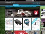 Tegu Sport Nettbutikk | Faghandel for Håndball og Fotball