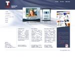 TEH-TEL d. o. o. Beograd audio i video interfonski sistemi