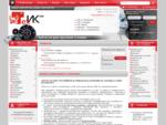 Коммерческие автомобили, транспорт; BPW; запчасти на грузовики, грузовые прицепы; заказ купить авт
