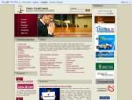 Teisės portalas, verslo portalas, teisės forumas, verslo forumas, sutartys, įmonių steigimas,