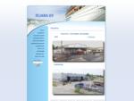 Telakka- ja rakennustyöt Tejara Oy - Etusivu