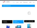 Teknorama Soluzioni Informatiche - Vendita Assistenza Riparazione Computer, Notebook, Tablet, ...