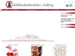 TEKSTIL HÅNDVÆRKERSKOLEN I AALBORG | TEKSTIL | SKRÆDDER | SKRÆDDERUDDANNELSE | TØJDESIGNER |