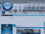 Télé Secours Tarnos - Promotion, prix bas, stock et SAV Hifi VIdeo et electromenager