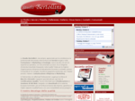 Studio Bertollini | Registrazione marchi e creazione di siti web
