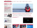 Telefonbau Schneider COMMUNICATIONS das Systemhaus Plus für ITK Systeme
