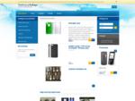 Telefony u Kaliego - Telefony komórkowe - Akcesoria Gsm - Serwis Wałbrzych