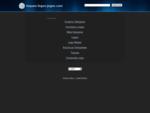 Telemovel. toques-logos-jogos. com