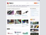Telenet Integrated Solutions - Εταιρεία εγκατάστασης δομημένων καλωδιώσεων