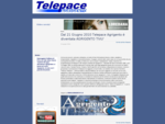 Notizie Telepace Agrigento - Home