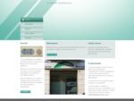 Teleserenità - assistenza domiciliare ed ospedaliera - Voghera, Pavia - Visual site