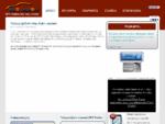 Autoleaders - Δορυφορικά συστήματα εντοπισμού αυτοκινήτων και κινητών τηλεφώνων. Gps tracker and ...