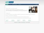 TELESupply - IT Communication - Forside