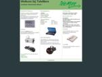 Telemere, voorheen Televersum Almere, voor al uw electronica, onderdelen, witgoed onderdelen, l