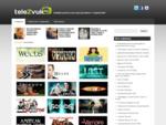 Саундтреки к сериалам Telezvuk. ru - Скачать неофициальный саундтрек к сериалу