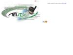 Telit, Telit Tele og Telit IT Radio Kommunikation, Telekommunikation, Databaser og Datavarehuse