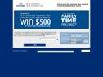 Hyundai New Zealand Customer Satisfaction Survey