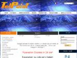 TelPoint - Centro - Assistenza - Tecnica - Cellulari - Service - Multimarca - Nokia - Samsung - LG ...