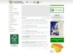 VĮ Telšių miškų urėdija