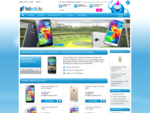 telsol. de Handyshop | Handy auf Raten | Handy mit Vertrag