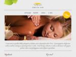 TEMI | kozmetični salon, kavitacija, manikura, pedikura, nega obraza, ličenje, ...