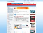 Template Monster Italia | Template siti web | Flash Templates | Website Templates Design | loghi