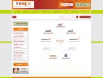 Toalheiros, Radiadores e Termómetros Digitais | www. tempoalbufeira. com