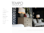 Interior Design and Decoration North Shore Sydney - Tempo Interiors Mosman
