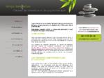 Temps Relaxation - Cabinet de relaxation - Psychologue - Villeneuve d'ascq (à côté de Lille)