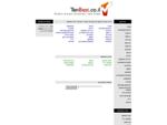 דירוג עשרת אתרי האינטרנט הטובים בישראל - טן בסט - אינדקס אתרים