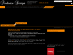 Magasin de meubles design Allauch Marseille - Tendance Design