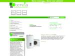 tenea. com. gr