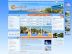 Urlaub Teneriffa Reiseangebote Teneriffa Reiseinfos zur Insel