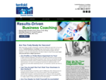 Tenfold Business Coaching | Business Coaching and Mentoring, Melbourne, Australia