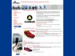 Tengris - ištvermės sporto prekės, sporto ir laisvalaikio renginiai