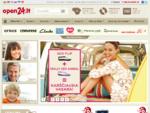 Batai internetu. Crocs ir kiti brandai | Open24. lt
