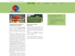 Circolo sportivo - Ladispoli - Roma - Tennis club nautico