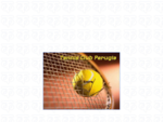 Tennis Club Perugia - Sito ufficiale