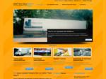 Автотенты в Ростове, тенты на грузовики в Ростове, изготовление автотентов в Ростове, тенты на Га