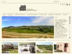 urbino resort country house