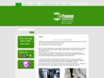Commericial Cleaning Company | Sanitised, Hygenic Cleans - Christchurch | Teonn Cleaning Services
