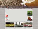 Tepih Centar Tepisi | Vestacka Trava | Laminati | Iglani Podovi | Tepih Staze